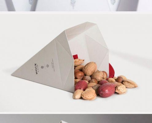سفارش بسته بندی ، بسته بندی صادراتی ، بسته بندی خشکبار ، بسته بندی مواد غذایی