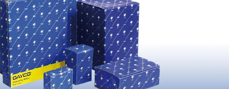 جعبه سازی ، کارتن سازی ، جعبه مقوایی ، تولید جعبه ، تولید کارتن ، جعبه غذای بیرون بر