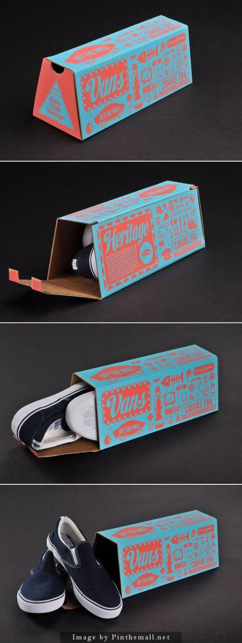 جعبه کفش ، تولید جعبه کفش ، جعبه فانتزی کفش