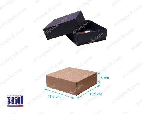 جعبه مقوایی آماده ، جعبه آماده ، خرید جعبه آماده ، قذوش جعبه آماده