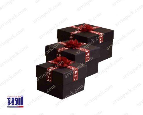 جعبه کادویی ، خرید جعبه کادویی ، فروش جعبه کادویی ،