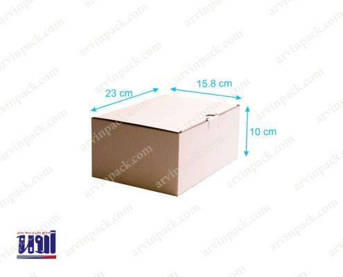 جعبه پذیرایی ، پک پذیرایی ، باکس پذیرایی